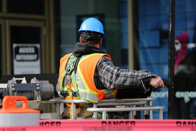 Corso di formazione per Rappresentanti dei Lavoratori per la Sicurezza (RLS)