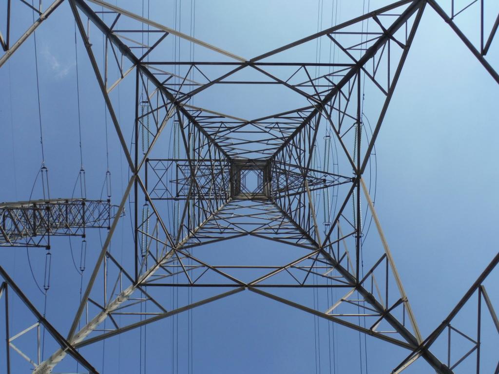Corso di formazione per addetti ai lavori elettrici fuori tensione e sotto tensione secondo la norma CEI 11-27 (Il Rischio Elettrico)